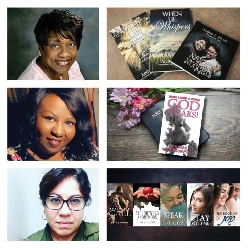 Authors Up (1)